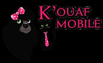 K'ouaf Mobile